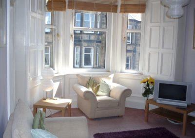 Comiston Terrace, Morningside, Edinburgh