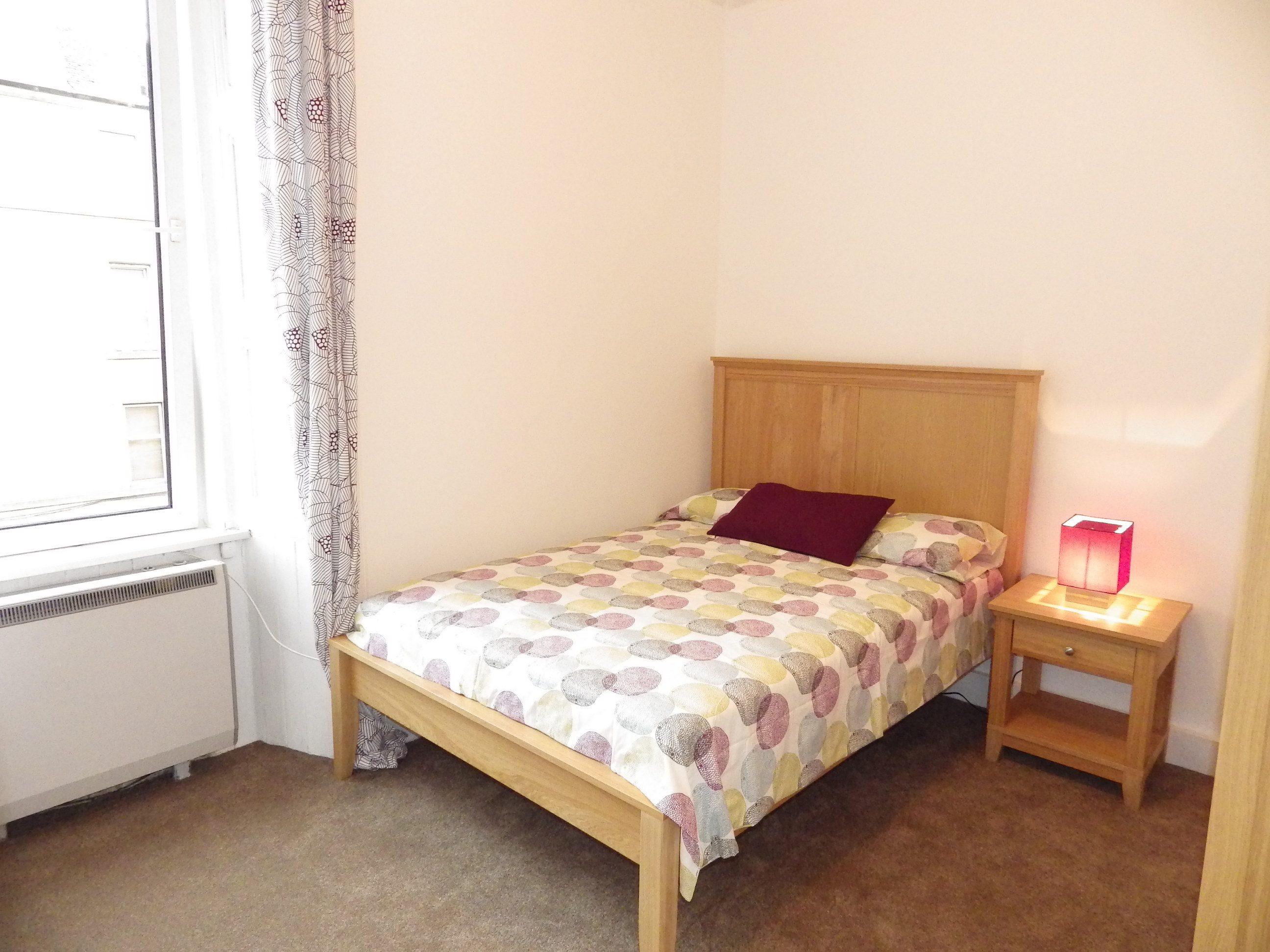 Wardlaw Street 20 2f3 Bedroom 2