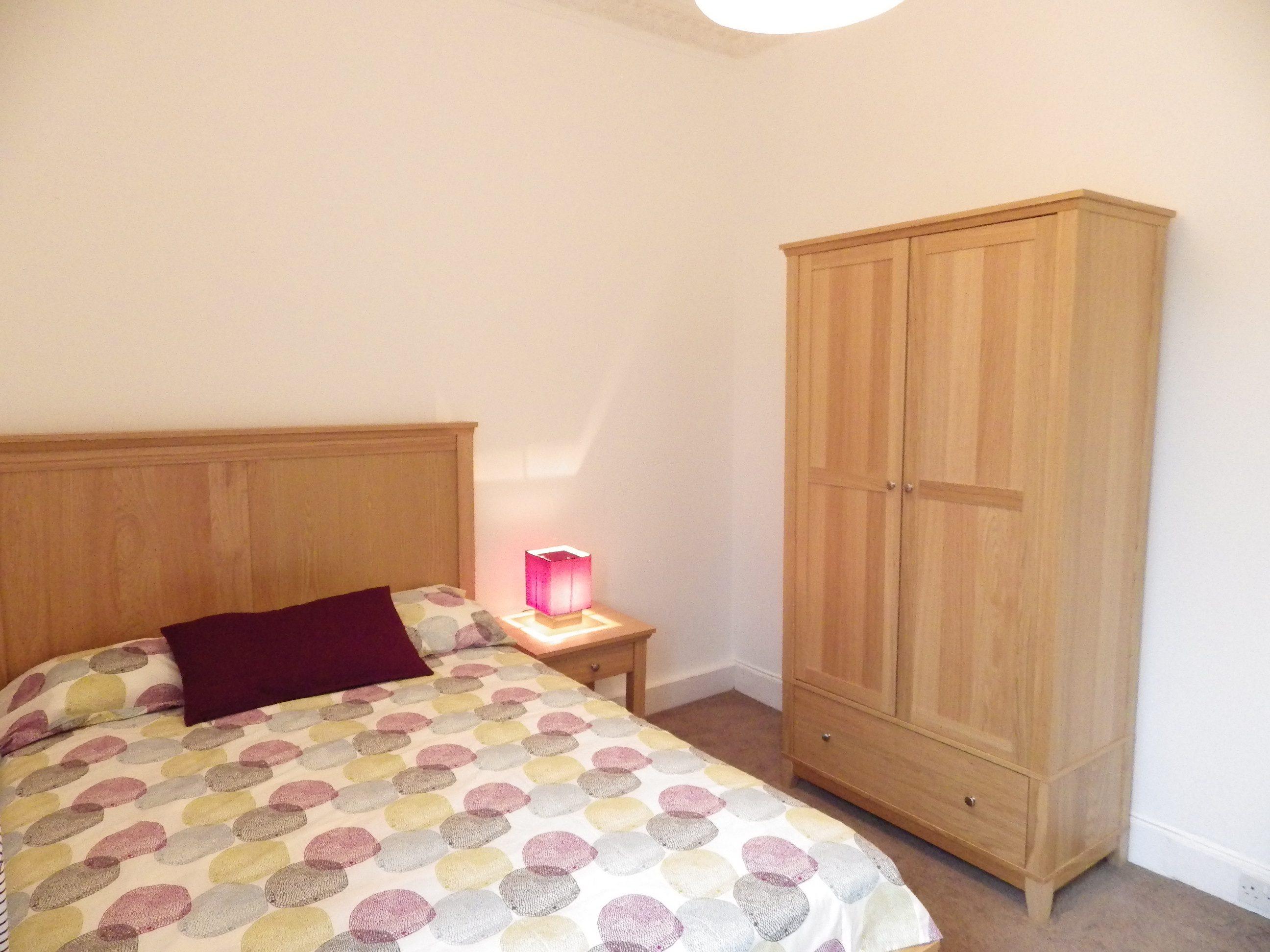 Wardlaw Street 20 2f3 Bedroom 7