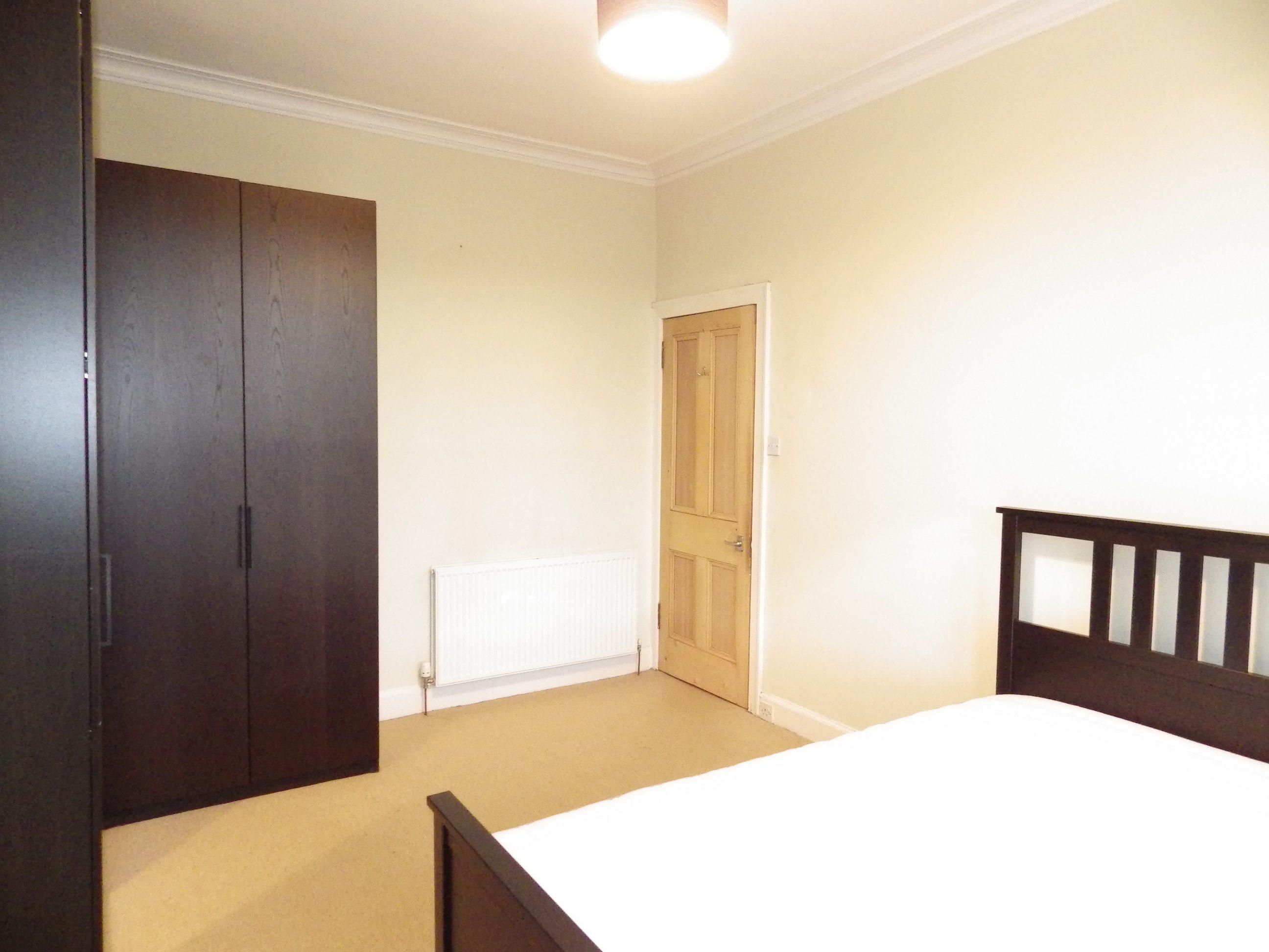 Jordan Lane 22 f11 Bedroom 4