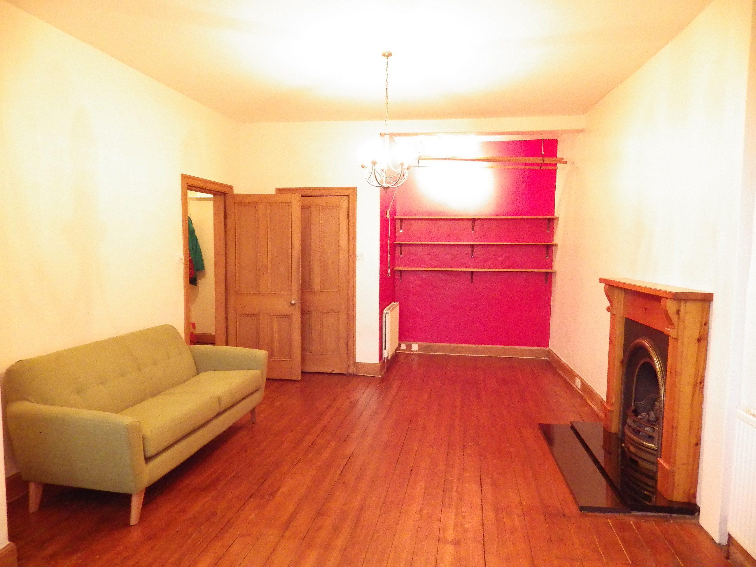 Jordan Lane 22 f11 Lounge 3