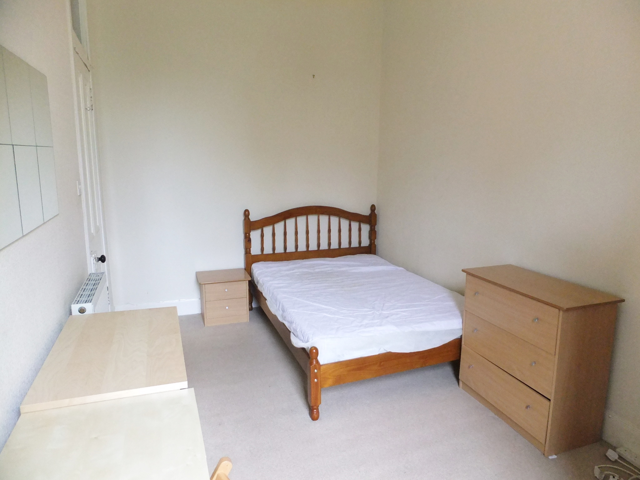 Comiston Road 77 f3 Bedroom 5